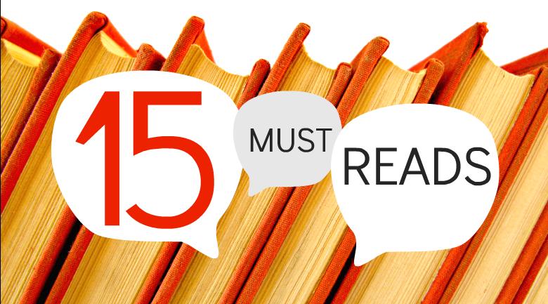 books must read