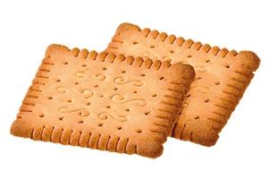 Lucllus-biscuits-secs-x21